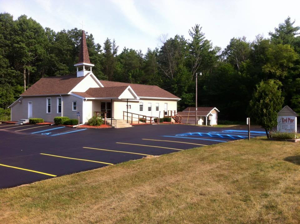 church with blacktop.jpg