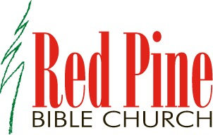 RedPineBibleLogo-Outlined